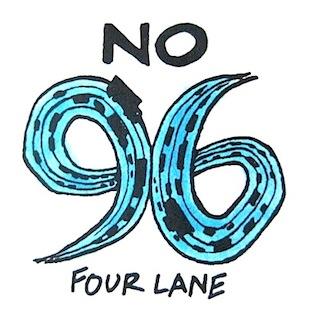 96 NO!