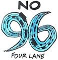 no 96