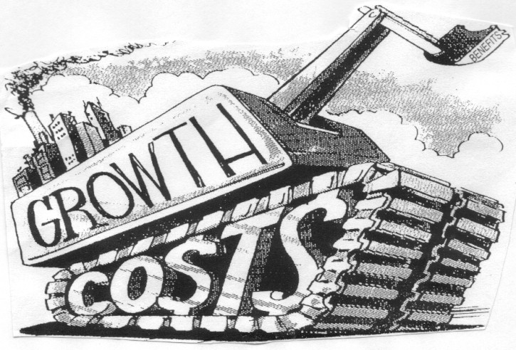 growthcost
