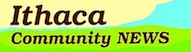 ithaca community news